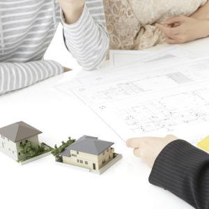 輸入住宅づくりの流れと時間.
