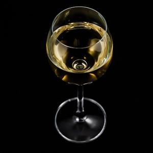 初心者向けワイン入門⑳【テイスティング❸ 熟成白ワイン】