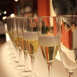 初心者向けワイン入門⑮【スパークリング・ワイン:シャンパン】