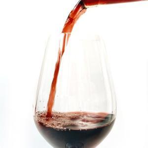 初心者向けワイン入門㉑【テイスティング❹赤ワイン】