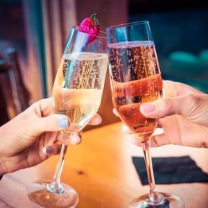 初心者向けワイン入門⑯【スパークリング・ワインの選び方❶】