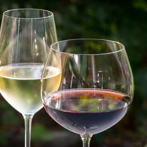 初心者向けワイン入門⑭【美味しいワインの秘密 その3】