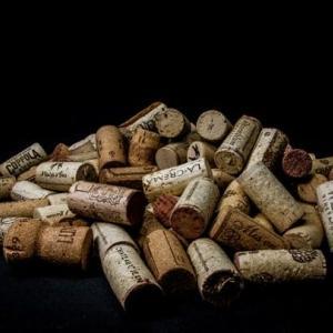 ワイン初心者が知りたい事㉓【ブショネの香り】
