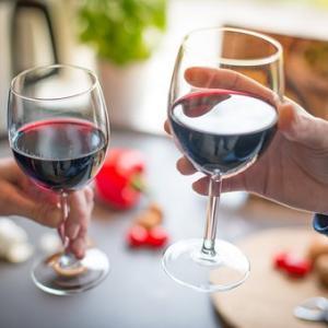 ワイン初心者のための【自然派ワインと酸化防止剤】