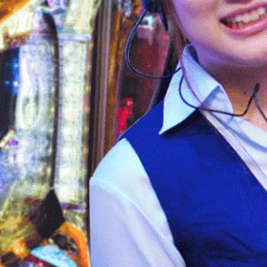 パチンコ店で店員や清掃をするより、パチンコで稼ぐほうが良いって話!
