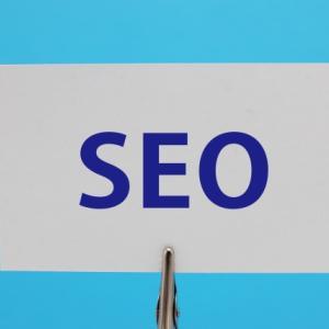 ブログ初心者のためのSEO対策8選【これをやればOKです】