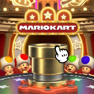 【リセマラ方法】マリオカートツアー攻略!【キャラゲーだからガチャ引け】