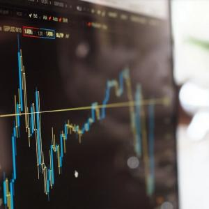 FX投資の初心者がSBIネオモバイル証券でTポイント利用の「ネオモバFX」を始めたブログ①口座開設