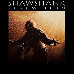 【映画】ショーシャンクの空に「無料で見る方法・あらすじ・感想」を徹底的にまとめました【希望はすばらしい】