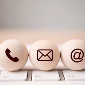 【情報初心者】ステップメールについての基本情報Ⅲ 期間とセールスのタイミングについて