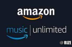Amazonプライムを使用していますが、Amazon Music Unlimited – 7,000万曲が聴き放題が鬼だった件について 第1章