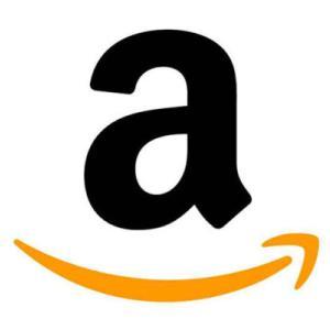 今日はAmazonプライムデー最終日! そして始まる楽天お買い物マラソン!