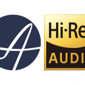 【Macでハイレゾ】Audirvanaとは?iTunesより格段に高音質な音楽プレーヤーを紹介