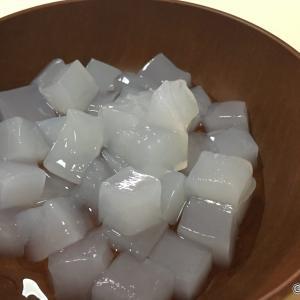 【ナタデココ】発酵スイーツですっきり快便