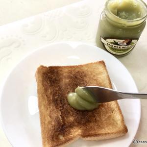 【カヤジャム】ココナッツと卵の優しい甘さ!マレーシアの定番朝食