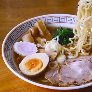 日本食はしょっぱい?マレーシアのラーメンは薄味