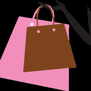 ネット通販で洋服は買わない!安物買いの銭失いな私。。。