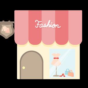 40代になると難しい洋服購入。皆さま、洋服はどこで買いますか?