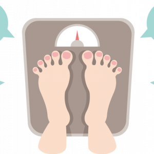 EXITりんたろー、1ヶ月半で10キロ以上痩せた!?