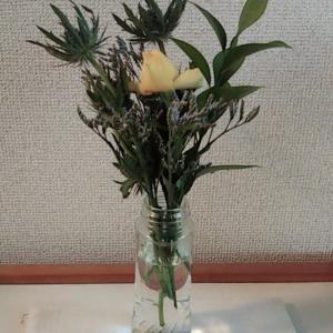 花の定期便はじめました!
