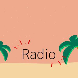 【ラジオ情報】2020年10月1日(木)9:00〜11:30 ZIP-FM「BRUNCH STYLE」※C&KコメントOA
