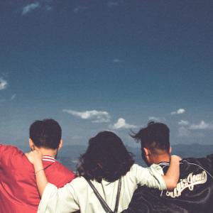 【ラジオ出演】8月17日(月)19:00〜21:00 RNB南海放送「やのひろみ★齊官昌伍のとりあえず生!」 ※C&Kコメント出演