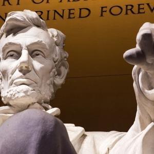 第16代アメリカ合衆国大統領エイブラハム・リンカーン大統領暗殺事件で大儲け!