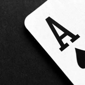 トランプカードの絵札は何を意味しているのかご存知?