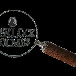 シャーロック・ホームズは暇つぶしから書いた小説がベストセラーに!