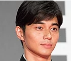 【不倫】東出昌大(31)もガンジーも若き頃は、性欲のかたまりだった!