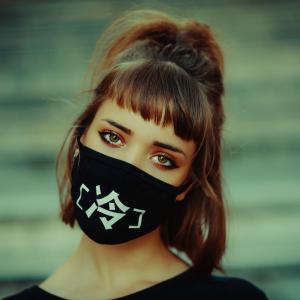 ユニクロが「エアリズムマスク」販売 3蜜避けてオンラインで買おう!