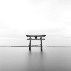 【動画】徳島の神社パワースポット3選紹介!行ったから分かるパワーの源!