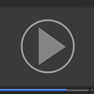 人生で刺激をもらっているYoutube動画の紹介!
