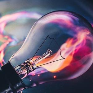 【徳島発】新型コロナウイルス死滅!「日亜化学工業」高出力LED開発