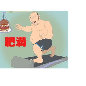 弘法大師の伝説!名字の謎「肥満」ひまんさん!