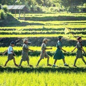 【人生の楽しみ方】コロナの影響で徳島に移住者が増えてる予感!