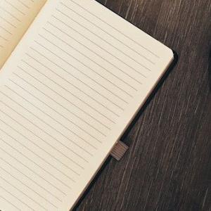 【定期確認】価値観リストで価値観の変化を確認する