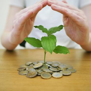 【節約思考の恩恵】支出を削減できるだけでない「凄い効果」