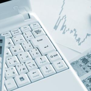 退職後の株投資は米国中心が良い