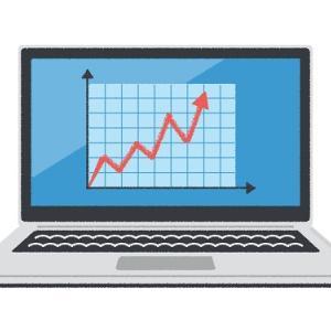 好景気はまだ続く、株式投資はいつが良いのだろう