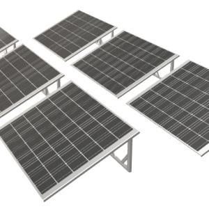 石油メジャーBP、再生可能エネルギーへの投資加速