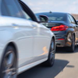 2020年6月末から「あおり運転」が厳罰化!気になる改正内容とは?
