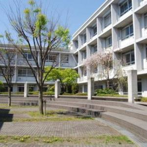 北関東エリア 不登校向け公立定時制高校!