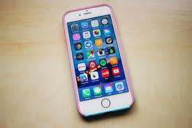AndroidでiPhoneを動かす方法 iPhoneをAndroidで体験してみよう。