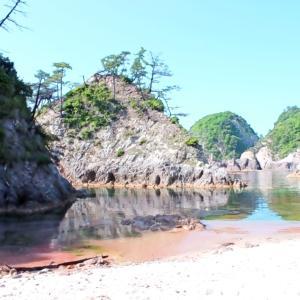 浜辺,湖岸,村,アウトドア の 無料 写真