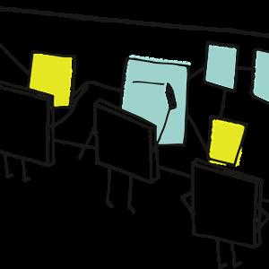企画の立て方3 ~スケジュール~(ノベルゲーム制作講座)