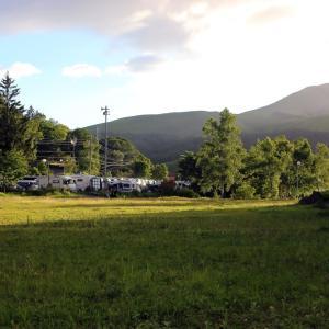 ノベルゲーム の 背景 に使える 草原 の 無料 写真