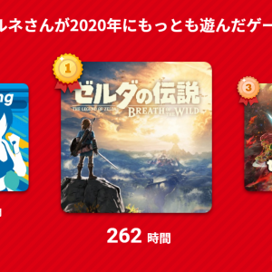 MyNintendo Switch History