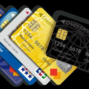 『海外旅行でスキミング防止パスポートケースは必需品ではない!?』スキミングとスリ対策方法をご紹介!