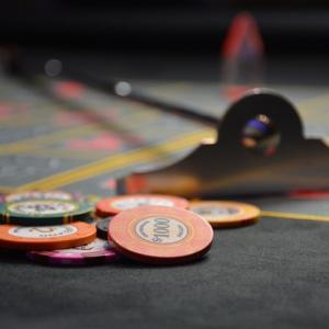 ベラジョンカジノの初回入金ボーナスはいくら?